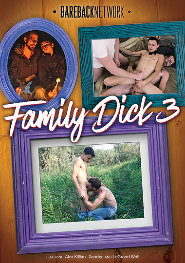 gay adult movie reviews
