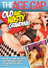 Old And Nasty Grandmas