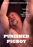 Punished Pigboy