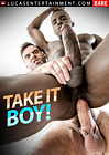 Take It Boy