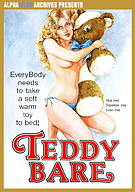 Teddy Bare