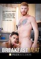 Breakfast Meat