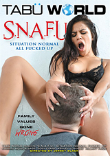 S.N.A.F.U. : Situation Normal All Fucked Up