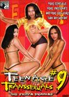 Teenage Transsexuals 9