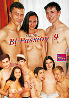 Young Bi-Passion 9