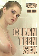 Clean Teen Sex
