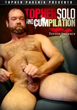 Topher Solo And Cumpilation