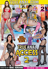 True Anal Access 2