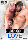 Backdoor Love