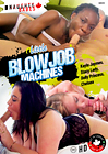 Little Blowjob Machines