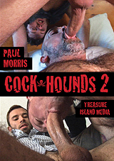 Cock Hounds 2