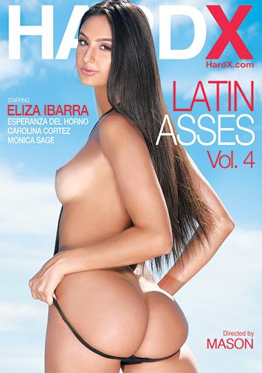 Latin pay per porn view xxx