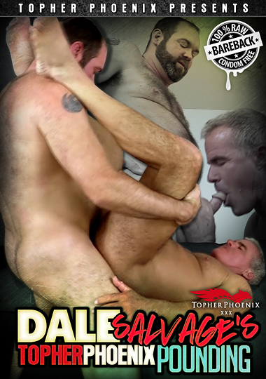 Immagine Uomo Nudo Gay Gratistures