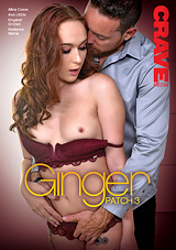 Ginger Patch 3