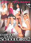 Everybody Loves SchoolGirls 2