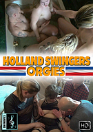 Holland Swingers Orgies