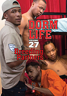 Dorm Life 27 Breeding Partners