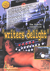 Writers Delight