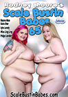 Scale Bustin Babes 65