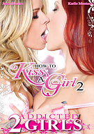 How To Kiss A Girl 2