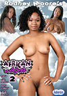 African Angels 2