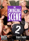 The Swinging Scene 2