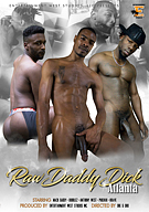 Raw Daddy Dick - Atlanta