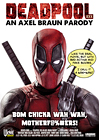 Deadpool XXX: An Axel Braun Parody