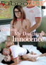 Michele James In Stealing My Daughter's Innocence