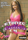 Ethnic Cuties 4