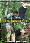 Fucked By Twink Latino In Forest