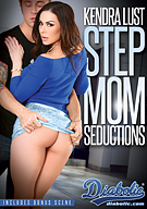 Step Mom Seductions