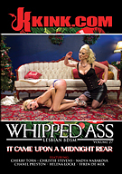 Whipped Ass 27: It Came Upon A Midnight Rear
