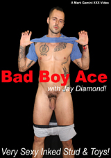 Bad Boy Ace