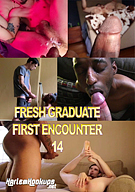 Fresh Graduate First Encounter 14