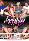 Daughter Swap 5