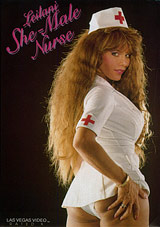 Shemale Nurse