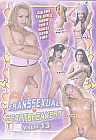 Transsexual Heart Breakers 13