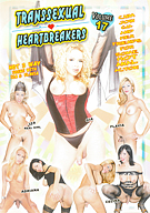 Transsexual Heart Breakers 17
