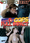 Ivy Secret In Beat Cops: Full Impact