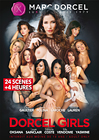 Dorcel Girls - French