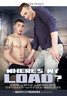 Where's My Load