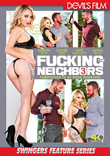 Fucking The Neighbors 3