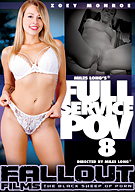 Miles Long's Full Service POV 8