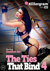 The Ties That Bind 4