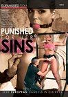 Punished For Her Sins