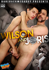 Wilson And Joris