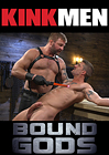 Huge Stud Colby Jansen Fucks Newcomer Sean Maygers