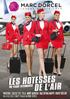 Les Hotesses De L'air