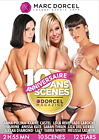 Best Of Dorcel Magazine - French